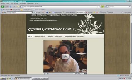 Cómo utilizar el vídeo online en la pyme