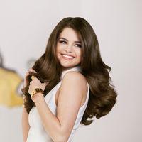 Selena Gomez luce tres looks en un mismo día y Nueva York se rinde a sus pies