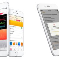 Por qué iOS 9.3 supondrá un salto importante para el usuario