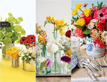 compo-centro-mesa-flores-3.jpg
