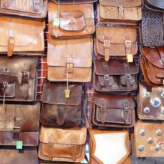 Foto 9 de 23 de la galería panasonic-lumix-fz1000-1 en Xataka Foto