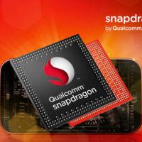 Así sería el Snapdragon 823 según una filtración, el sucesor del 820 para el Galaxy Note 6