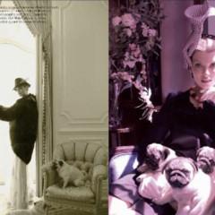 Foto 4 de 9 de la galería the-duchess en Trendencias