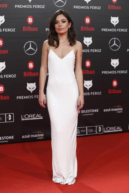 Anna Castillo Stella
