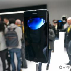 Foto 23 de 44 de la galería apple-event-7-septiembre en Applesfera