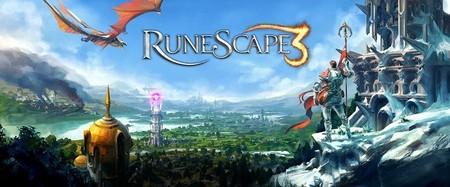 Los jugadores ahora tienen el poder en RuneScape