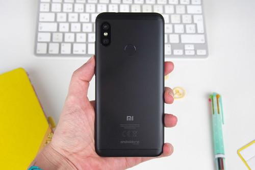 Ofertas AliExpress: Crock Pot, Xiaomi Redmi 7 y Meizu M6T rebajados
