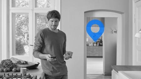 Microsoft ha obtenido ya la certificación que hace compatible Windows 10 en la rama 20H1 con el protocolo Bluetooth 5.1