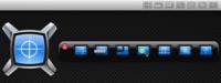 xScope v2.0 nueva versión mejorada