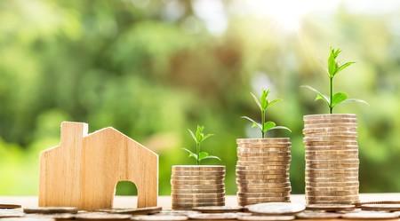 Hipotecarse para comprar Bitcoins, un indicador de algo peligroso