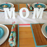 Nueve regalos decorativos, sencillos y especiales para el día de la madre