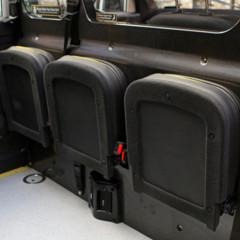 Foto 5 de 13 de la galería metrocab-taxi en Motorpasión