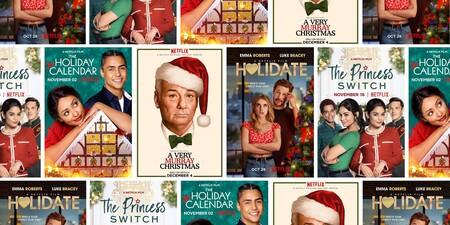 Christmas Movies 1604613988