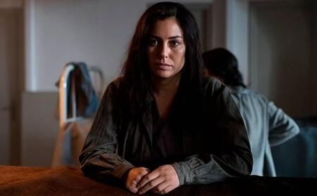 'Juego de Tronos': Blanca Suárez desvela el personaje de la serie de HBO que pudo haber interpretado