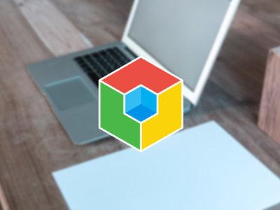 Llega Chrome 66, una versión enfocada en seguridad y que activa por defecto una de las funciones que ayudaron a mitigar Spectre