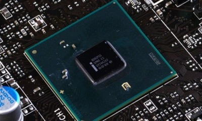 Intel investiga problemas en la sincronización del iPhone con su nuevo chipset