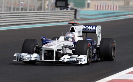 Bernie Ecclestone sugiere que BMW podría volver a la Fórmula 1 y la marca lo desmiente