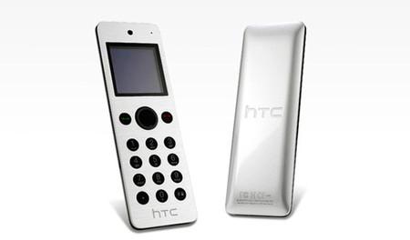 HTC Mini+, manos libres para nuestro smartphone y control remoto para el televisor