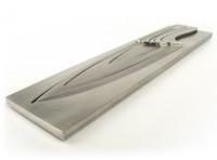 Idea de regalo navideño: Set de cuchillos Déglon Meeting