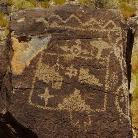 Petroglyph17
