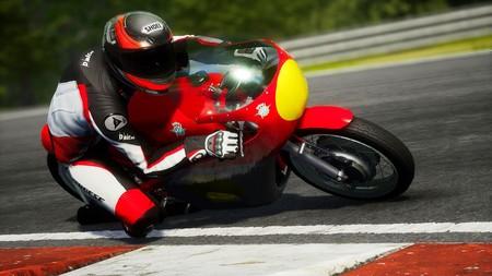 Ride 3 Analisis 007