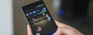 Siete juegos RPG para móvil gratis e imprescindibles