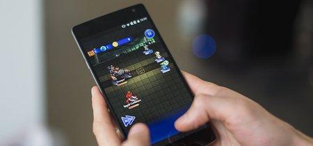 Siete juegos RPG para móvil gratis e imprescidibles