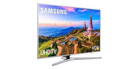 Samsung 49mu6405