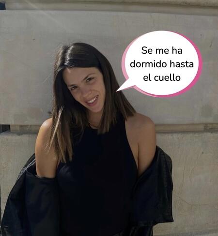 Laura Matamros Dentis 001