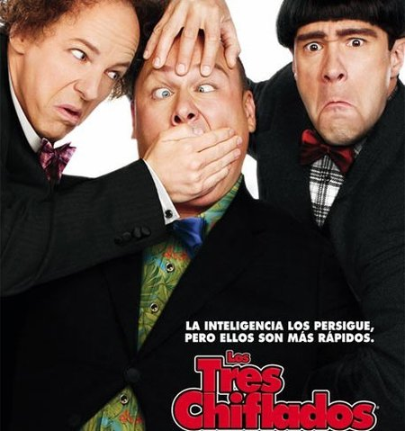 los-tres-chiflados-cartel.jpg