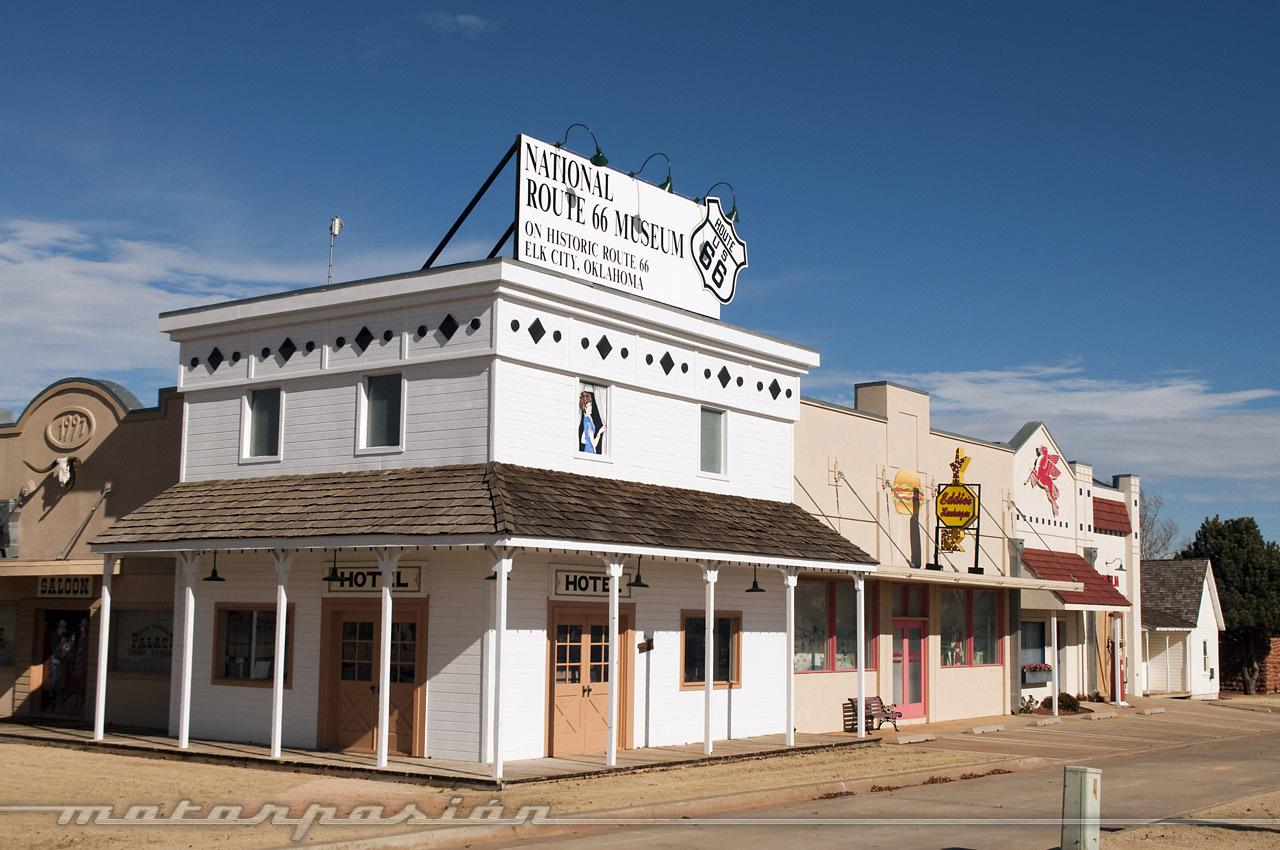 Foto de Roadtrip Pasión™: USA (parte 3) (34/39)