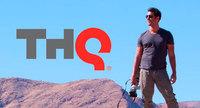 Jason Rubin, fundador de Naughty Dog, nuevo presidente de THQ