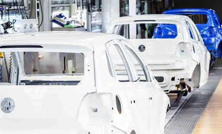 Volkswagen Navarra ERTE coronavirus