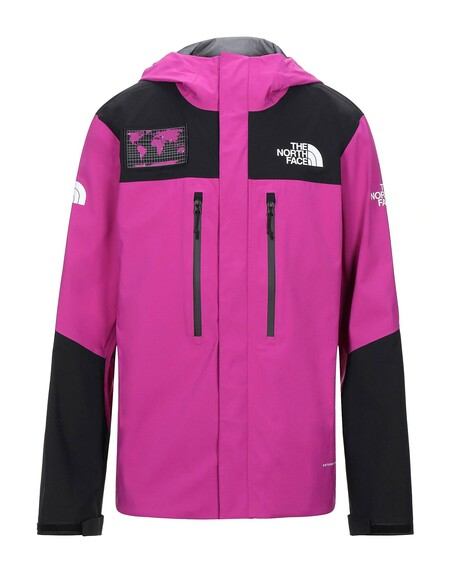 Plumon North Face Rebajas 2021 07