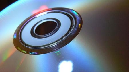 Según el IPTS, las descargas pirata tienen efectos beneficiosos para la industria musical