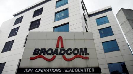China se cruza en el camino de Broadcom en su intención de hacerse con Qualcomm