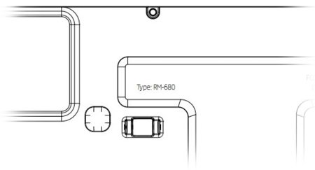Nokia N9 y MeeGo, ¿finalmente adelante?