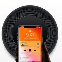 La beta 2 del HomePod expande los servicios de música de terceros a más usuarios