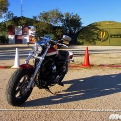 Foto 26 de 65 de la galería harley-davidson-xr-1200ca-custom-limited en Motorpasion Moto