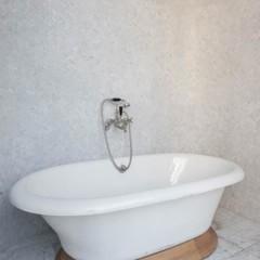 Foto 3 de 13 de la galería el-apartamento-de-taylor-swift-en-ny en Poprosa