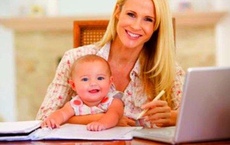 Blogs de papás y mamás (XC)