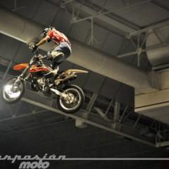 Foto 78 de 113 de la galería curiosidades-de-la-copa-burn-de-freestyle-de-gijon-1 en Motorpasion Moto