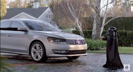 Porque a veces no basta con hablar de las cualidades del auto, 11 de los mejores comerciales que hemos visto