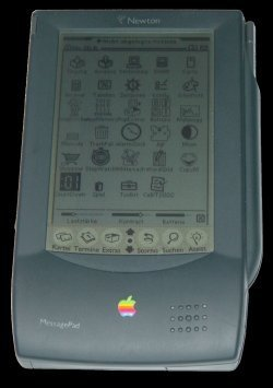 apple_newton.jpg