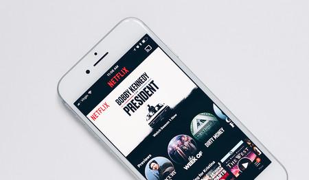 Cómo desactivar la nueva publicidad en Netflix