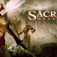 Sacred Legends, ya disponible el primer juego para Android de la famosa saga de rol Sacred