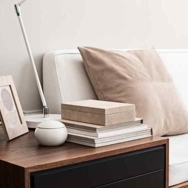 Las rebajas de H&M Home nos traen el estilo nórdico al mejor precio