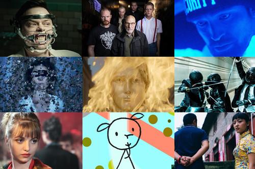 36 películas que quizás no hayas visto estos últimos tres años y te harán el mejor cine de verano posible