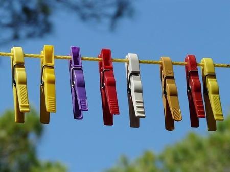 clothespins-9272_1280.jpg