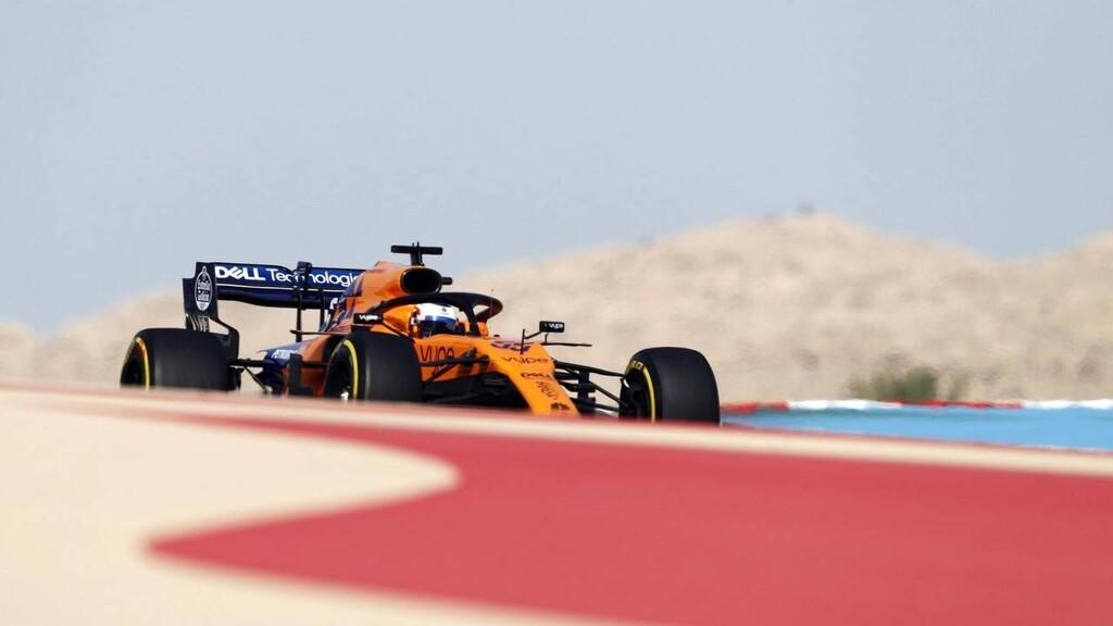El ministerio de deportes de Arabia Saudí confirma que tendrán un Gran Premio de Fórmula 1 en 2021